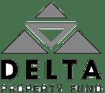 Delta property