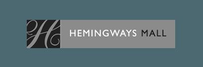 Hemingsway Mall