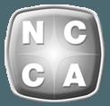 NCCA Certification