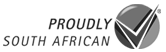 Proudly South Africa Accreditation