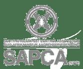 SAPCA Certification